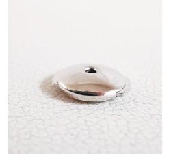 Système Alpa / Guardian / Click Grand Modèle pour Boucles Or Blanc
